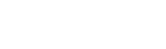 Treasure Coast Trapping